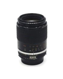 Nikon 105mm f/2.8 Micro Ai occasion