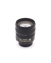 Nikon AF-S 18-70mm f/3.5-4.5G DX ED occasion