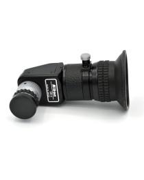 Nikon DR-3 Occasion