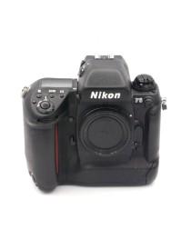 Nikon F5 Body occasion