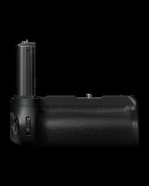 Nikon MB-N11