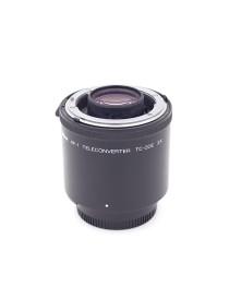 Nikon TC-20E Teleconverter occasion