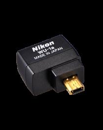 Nikon WU-1a wireless Mobile Adapter
