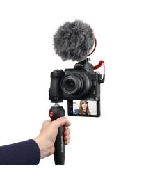 Nikon Z50 Vlogkit