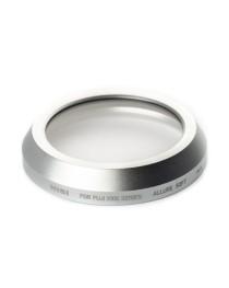 NiSii allure soft voor FUJIFILM X100 silver