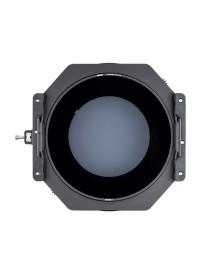 NiSi S6 holder kit for Fujinon XF 8-16mm F2.8 (NC landscape CPL)