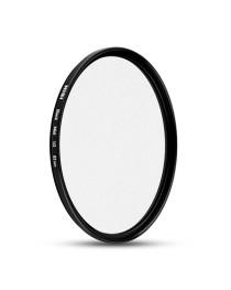 NiSi Black mist 1/8 67mm