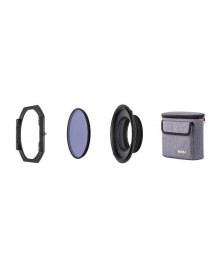 S5 landscape kit for Nikon 14-24mm