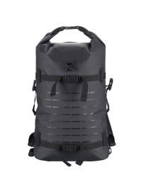 Nitecore WDB20 Waterproof Dry Bag