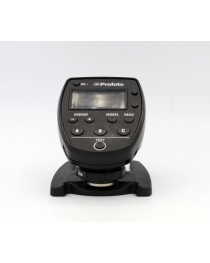 Profoto Air Remote TTL-N Nikon occasion