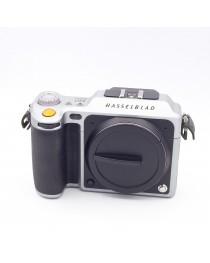 Hasselblad X1D Body occasion