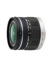 Olympus M.Zuiko Digital ED 9-18mm f/4.0-5.6