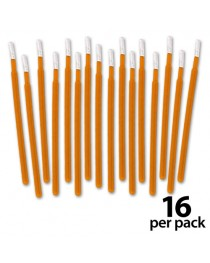 VisibleDust Orange Corner Swabs