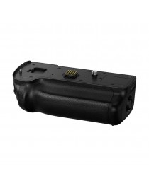 Panasonic DMW-BGGH5E Battery Grip occasion