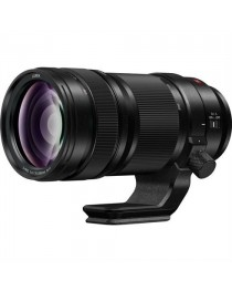 Panasonic Lumix S 70-200mm f/4.0 OIS