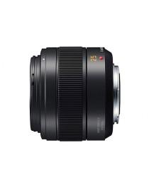 Panasonic LEICA DG 25mm / F1.4 II ASPH