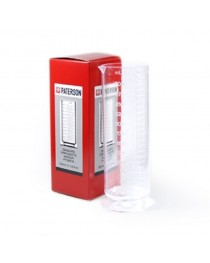 Paterson Maatcylinder 300ml