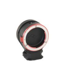 Peak Design Lens Kit Canon
