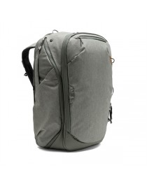 Peak Design Travel backpack 45L - sage