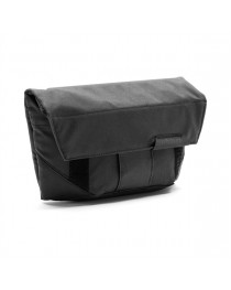 Peak Design the Field pouch - black