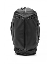 Peak Design Travel duffelpack 65L - black