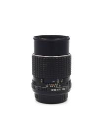 Pentax-M smc 135mm f/3.5 occasion