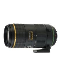 Pentax SMC DA 50-135mm f/2.8 ED AL IF SDM