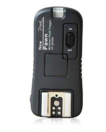 Pixel Ontvanger TF-361RX voor Pawn TF-361 voor Canon