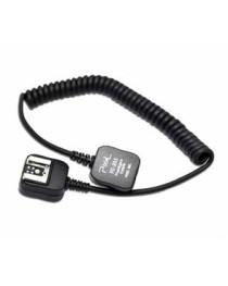 Pixel TTL-kabel FC-311/M 3,6m voor Canon occasion