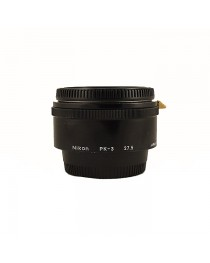 Nikon PK-3 27.5 Occasion