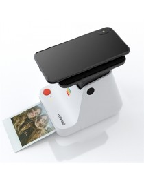 Polaroid Originals Polaroid Lab