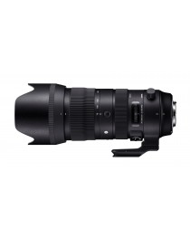 Sigma 70-200mm F2.8 DG OS HSM | Sports | Nikon