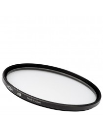 Hoya Protector Filter HD Serie 72mm