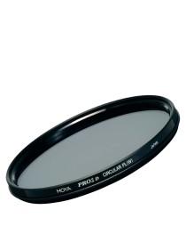 Hoya Circulair Polarisatie 62mm Pro 1 Digital