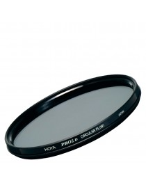 Hoya Circulair Polarisatie 67mm Pro 1 Digital