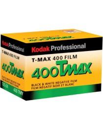 Kodak T-Max TMY 400 135-24