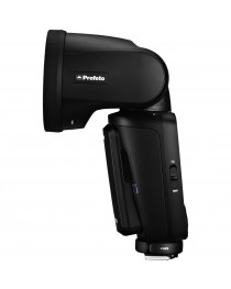 Profoto A1X voor Fujifilm