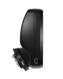 Profoto Air Remote TTL-S voor Sony