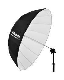 Profoto Umbrella Deep White S