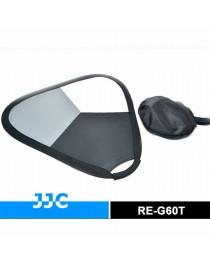 JJC RE-G60T Balance 61cm