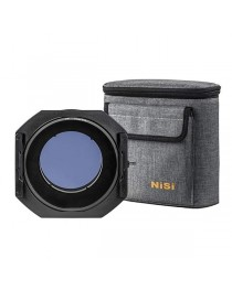 NiSi S5 landscape NC PL Kit for FUJINON XF 8-16mm 2.8 occasion
