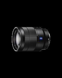 Sony Zeiss Vario-Tessar® T* FE 24-70 mm F4 ZA OSS