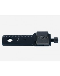 Jobu Design Surefoot Manfrotto Clamp Plate
