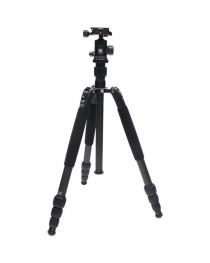 Sirui KTV2 + balkop G-10KX