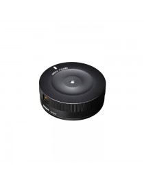 Sigma USB Dock voor Nikon