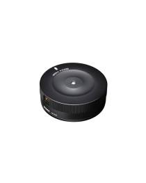 Sigma USB Dock voor Canon