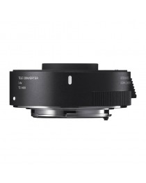 Sigma Tele Converter TC-1401 Nikon