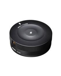 Sigma USB Dock UD-01 voor Canon