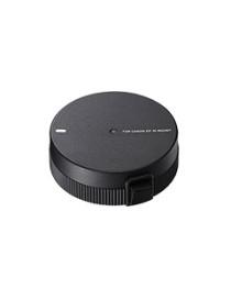 Sigma USB Dock UD-11 voor Canon EF-M