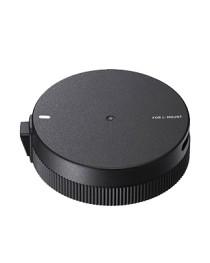 Sigma USB Dock UD-11 voor L-Mount